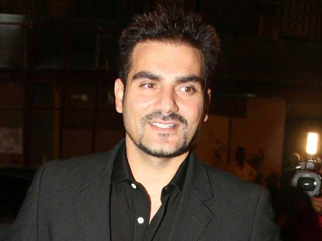 Arbaaz Khan: I'm Too Lenient as Producer