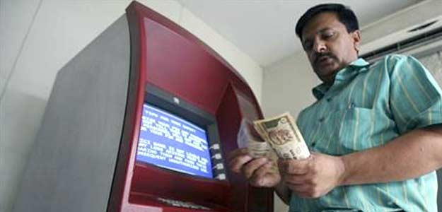 Cardless Withdrawal From ATMs: How It Works