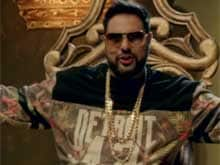 Rapper Badshah Says He Would Love to Direct a Film