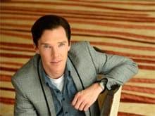 Wizard of Odd: <i>Sherlock</i> Star Benedict Cumberbatch Cast as <i>Doctor Strange</i>
