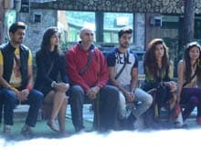 Now, <i>Bigg Boss</i> Wants Contestants to Defy Orders