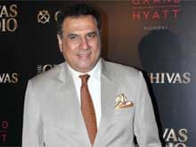 Happy Birthday Boman Irani: Bollywood Wishes Actor, Now 55