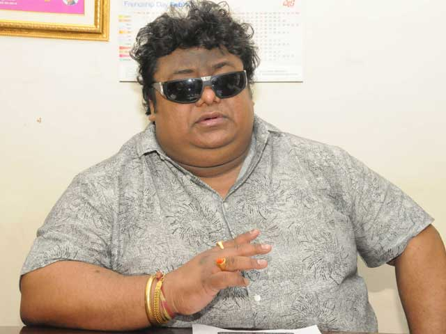 Chakri: Thank You For The Music