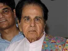 Dilip Kumar's Ancestral Home in Pakistan at Risk of Collapse