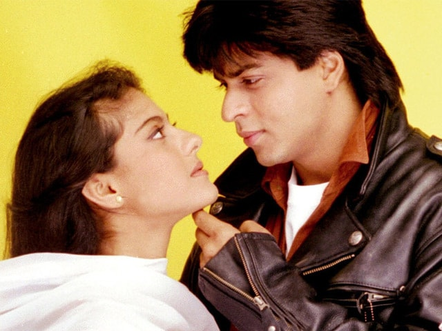 19 Years Later, 19 Top Dilwale Dulhania Le Jayenge Moments