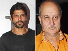 Assam Killings Shocking, Tweets Bollywood After Attacks