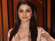 Prachi Desai's New Year Resolution: To Do More Than One Film in 2015