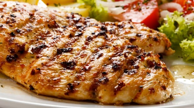 10-best-grilled-chicken-recipe-5