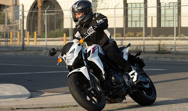 Upcoming Bikes and Scooters in India  2015  NDTV CarAndBike