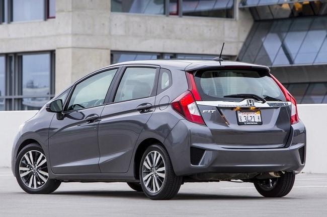 New Honda Jazz Launching in India on July 8 2015  NDTV CarAndBike