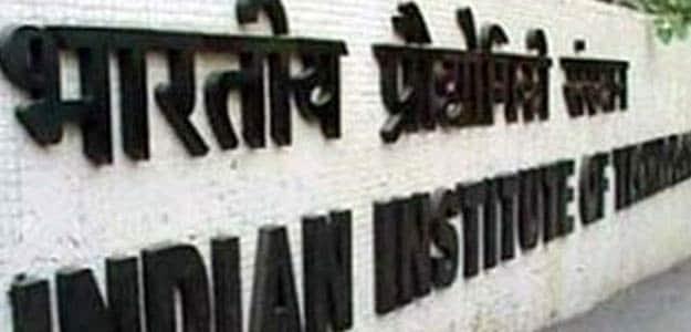IIT-Delhi Students Turn Down $125,000 Offers