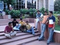 आईआईटी कानपुर के चार विद्यार्थियों ने ठुकराई एक करोड़ रुपये की नौकरी की पेशकश