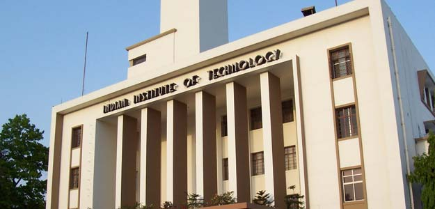 IIT Student Gets Rs 1.5 Crore Pay Package