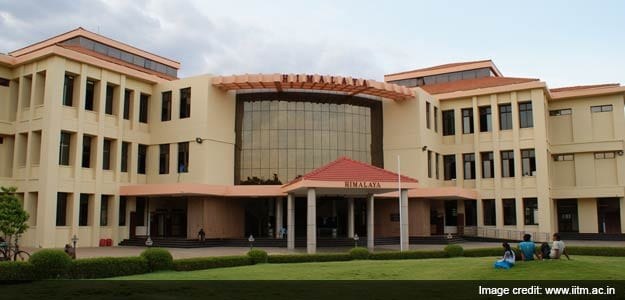 IIT Madras To Recruit Graduates For Junior Assistant Post
