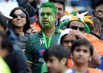 इतिहास वर्ल्डकप का : भारत से कभी नहीं जीता है पाकिस्तान...