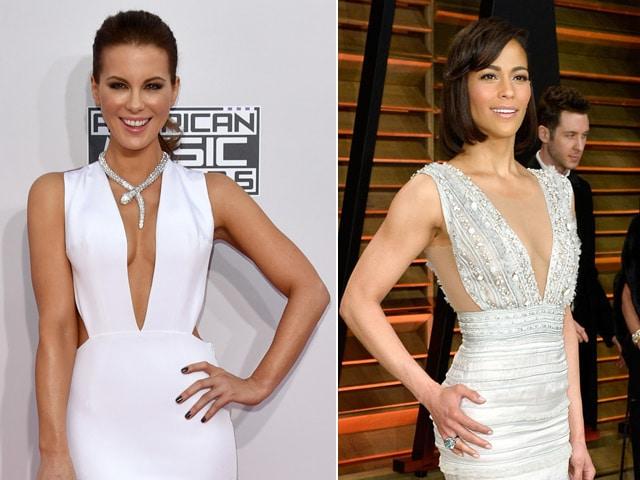 Golden Globe Awards: Kate Beckinsale, Paula Patton to Announce Nominations