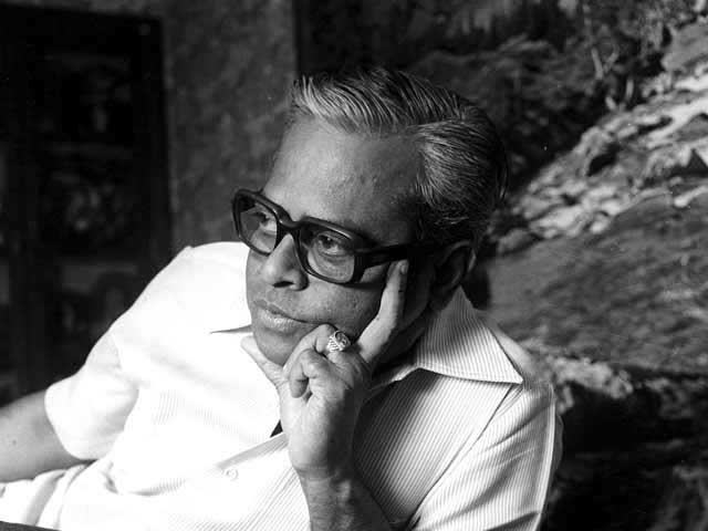 Tamil Film Fraternity Urges K Balachander Statue