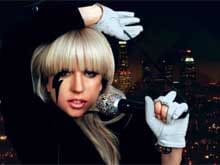 Lada Gaga Hands Control of Her 24 Million Dollar Estate to Her Father