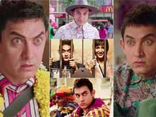 Jo Dar Gaya Woh Mandir Gaya: Five Killer Lines from PK