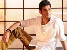 Mahesh Babu Refuses to go Shirtless For Next