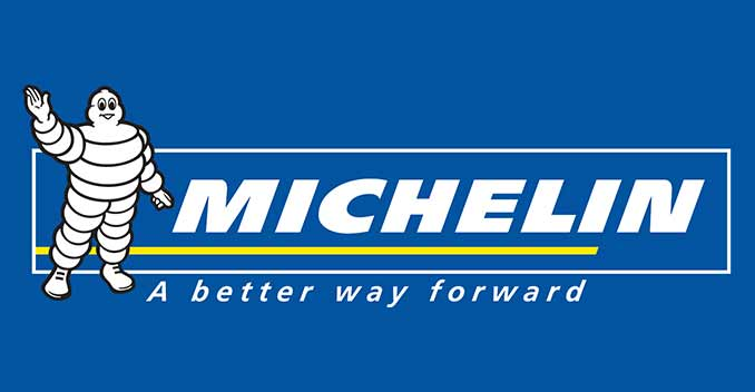 CHAMPION AUTOCARE LEEDS SELL & STOCK MICHELIN