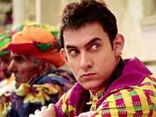 <i>PK</i> Zooms Past <i>Dhoom: 3</i> to Record Highest Ever Opening Week Collections