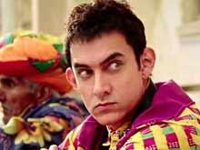 Aamir Khan Describes Reports of Offering <i>OMG</i> Director Money as 'Lies'