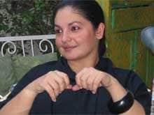 Pooja Bhatt: Certificates Don't Make or Break Relationships