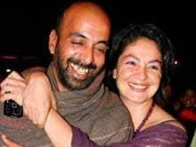 Pooja Bhatt, Husband Manish Makhija Split After '11 Glorious Years'