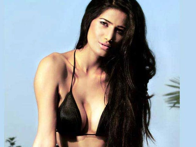 Poonam Pandey: Achieved Whatever I wanted Through Controversy