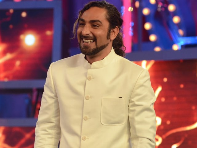 For Praneet Bhatt, Ousted From Bigg Boss, Impossible is Nothing