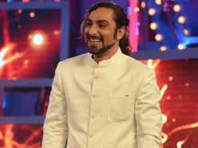 Praneet Bhatt on <i>Bigg Boss 8</i>: What People Suffer in a Lifetime, I Faced in 13 Weeks