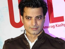 <i>Ugly</i> is Content-Driven New-Age Cinema: Rahul Bhat