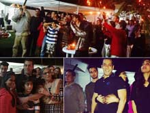 What Made Salman Khan's Birthday <i>Dabangg</i>