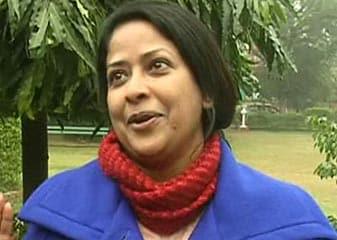 'दिल्ली विधानसभा चुनाव : कुछ दिलचस्प मुक़ाबले'