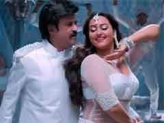 <i>Lingaa</i> Plagiarism Case: Petition Dismissed But Criminal Proceedings May be Filed