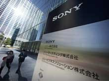 Sony Hack: Stolen Emails Reveal Lapses in Security Practices