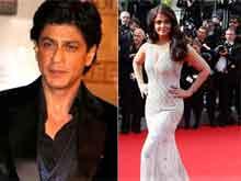 Aishwarya to Romance Shah Rukh Khan in <i>Chalti Ka Naam Gaadi</i> Remake