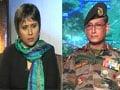 जम्मू-कश्मीर में हुए आतंकी हमले के पीछे सेना ने बताया पाकिस्तान का हाथ