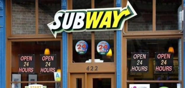Subway Investigates Chinese Media Reports of Tampered Expiry Dates