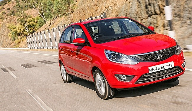 new car launches in january 2014New Cars Launching in India in January 2015  NDTV CarAndBike