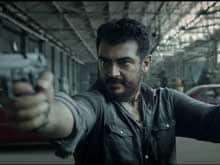 Ajith's <i>Yennai Arindhaal</i> Teaser Released