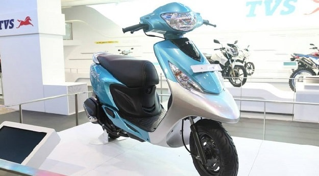 TVS Motor to Replace Arvind from NSE's Nifty Midcap 50