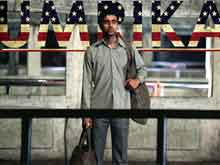 Prashant Nair's <i>Umrika</i> to be Screened at Sundance Film Festival