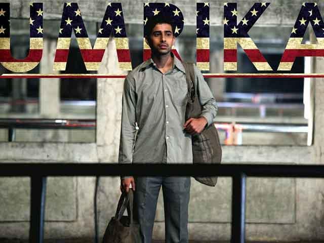 Prashant Nair's Umrika to be Screened at Sundance Film Festival