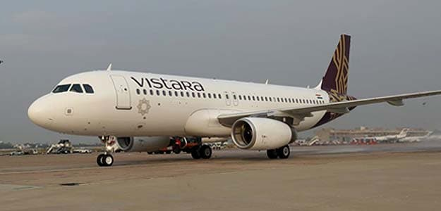 Industry says Tata Vistara will be benefited if the 520 rule is done away with. Image Courtesy: ndtv