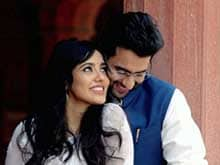 Jackky Bhagnani's <i>Youngistaan</i> on Oscar List of Possibles