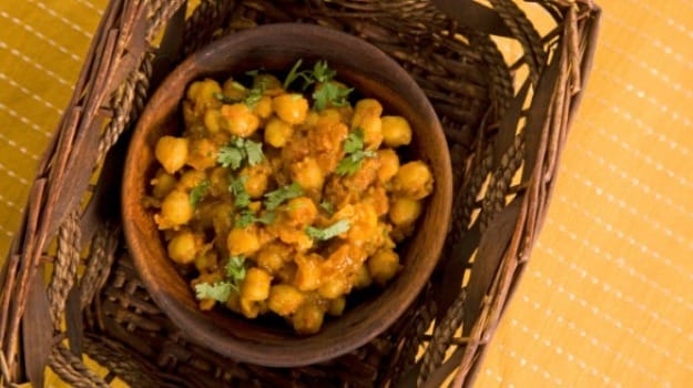 10 best punjabi recipes ndtv food 10 best punjabi recipes 5 forumfinder Gallery
