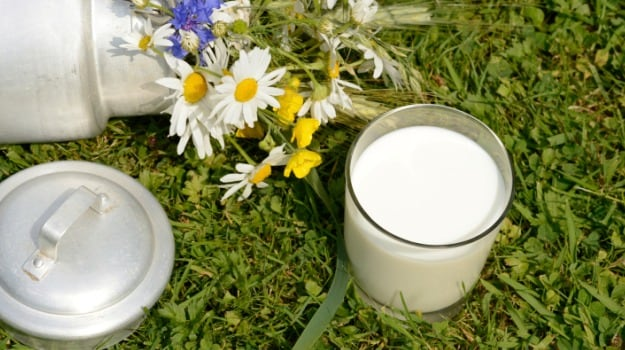 How Good is Milk for Us? A Look at the Science