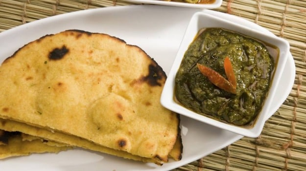 10 best indian winter vegetable recipes ndtv food sarson forumfinder Gallery